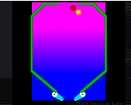 Pin Hockey Pinball j�t�k