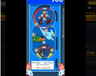Pinball king online flipper